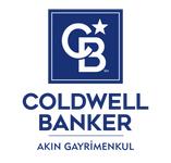 Coldwell Banker Akın