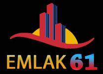 EMLAK 61