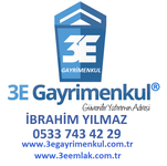 3E GAYRİMENKUL