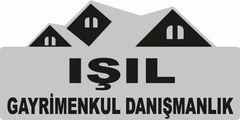 IŞIL GAYRİMENKUL