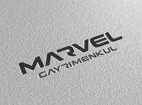 MARVEL KAYSERİ MÜLK OFİSİ