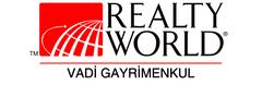Realty World Vadi Gayrimenkul