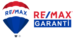 Re/Max Garanti Karasu