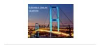 İSTANBUL GAYRİMENKUL