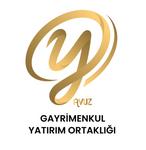 Yavuz Gayrimenkul