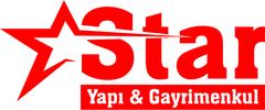 STAR YAPI & GAYRİMENKUL