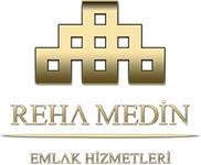 Reha Medin Dragos