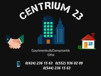 Centrium 23
