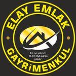 Elay Emlak