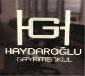 Haydaroğlu Gayrimenkul