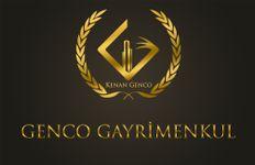 Genco Gayrimenkul