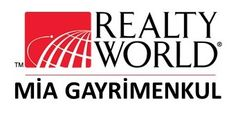 REALTY WORLD MİA GAYRİMENKUL