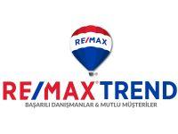 Remax Trend