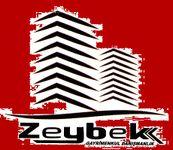 Zeybek Gayrimenkul