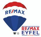 Remax Eyfel