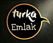 Antalya Turka Emlak & Gayrimenkul