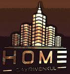 Home Gayrimenkul