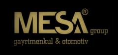 Mesa Gayrimenkul
