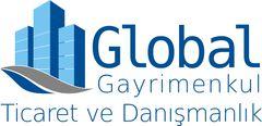 GLOBAL Gayrimenkul