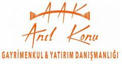 ANIL KONU GAYRİMENKUL