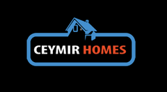 CeyMir Homes