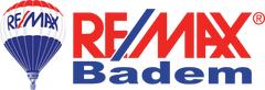 Remax Badem
