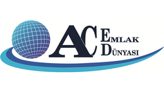 A&C Emlak Dünyası