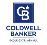 COLDWELL BANKER EAGLE GAYRİMENKUL