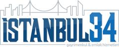 İstanbul 34 Gayrimenkul
