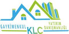 KLC Gayrimenkul Ve Yatırım Danışmanlığı