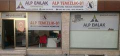 Alp Emlak 81