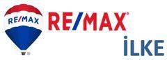 Remax İLKE