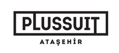 PLUSSUİT