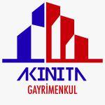 Akinita Gayrimenkul Yatırım  Danışmanlığı