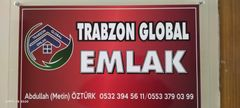 Trabzon Global Emlak