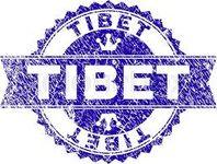 Tibet Gayrimenkul