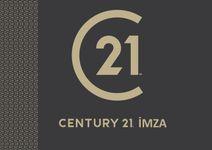 CENTURY 21 IMZA