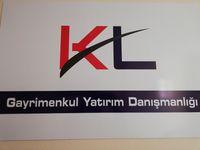 KL GAYRİMENKUL