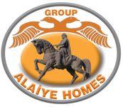 Group Alaiye Homes