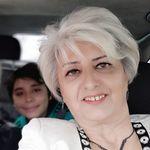 Antalya Ozi Emlak