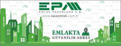EPA TİMEX GROUP EMLAK İNŞAAT LTD ŞTİ
