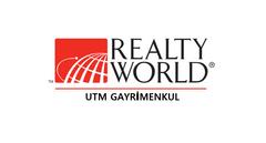 Realty World UTM Gayrimenkul