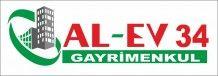 Al-Ev34 Gayrimenkul
