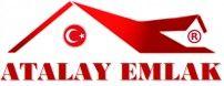 Atalay Emlak