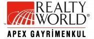 REALTY WORLD APEX GAYRİMENKUL