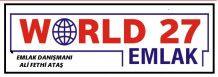 WORLD 27 EMLAK