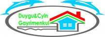 Duygu & Cyln