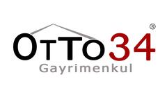 Otto34 Gayrimenkul