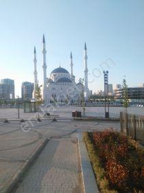 Kayaşehir 13 bolgede satilik tapulu 2+1 daire
