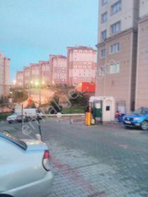 Kayaşehir 13 bolgede tadilat li tapulu satilik 2+1 daire